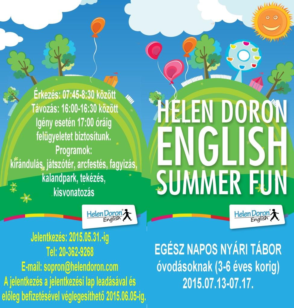 HDE_SummerFun_Leaflet2sides_March2014_a_mod-2