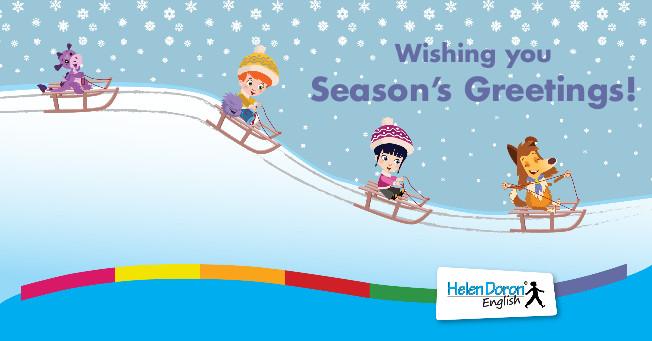 HDE_Season_sGreetings_FBpost_470X246_01-11-15_A